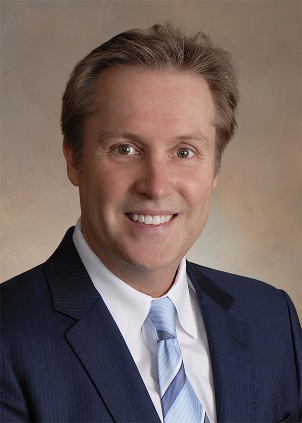 John Thielman